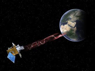 Assimilation of Hyper-spectral Geostationary Satellite Observations workshop